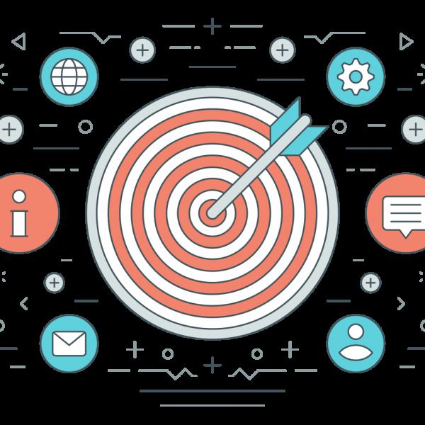 تفاوت هک رشد با بازاریابی سنتی