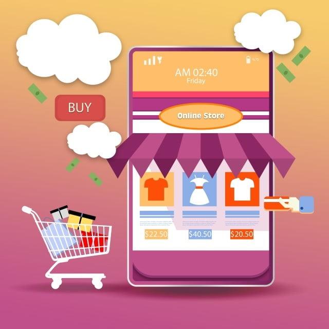 چگونه در اپلیکیشنهای موبایلی نهایت درآمد را از ویدیوهای پاداشی و تبلیغات بنری داشته باشیم