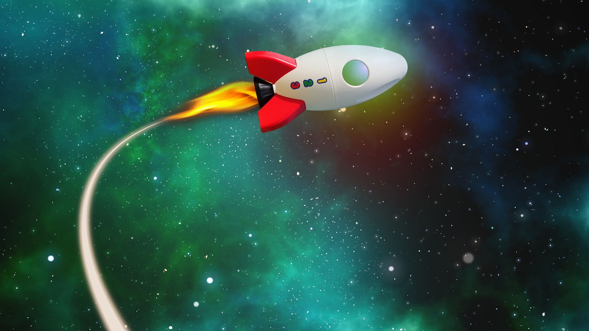 شش ترفند هک رشد برای رشد کسب و کار
