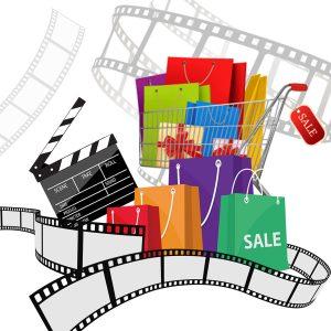 ویدیو مارکتینگ- دیجیتال مارکتینگ