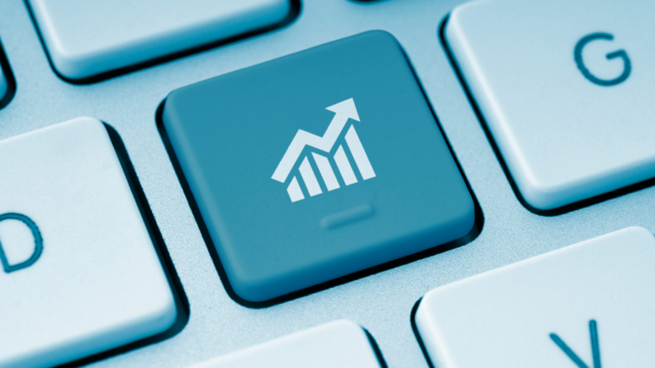 راهنمای هک رشد برای تجارت (بر پایه) سرویس نرم افزاری (SaaS)